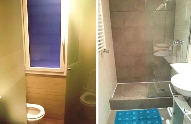 blog-do-xan-aluguel-apartamento-barcelona-eixample-airbnb-4
