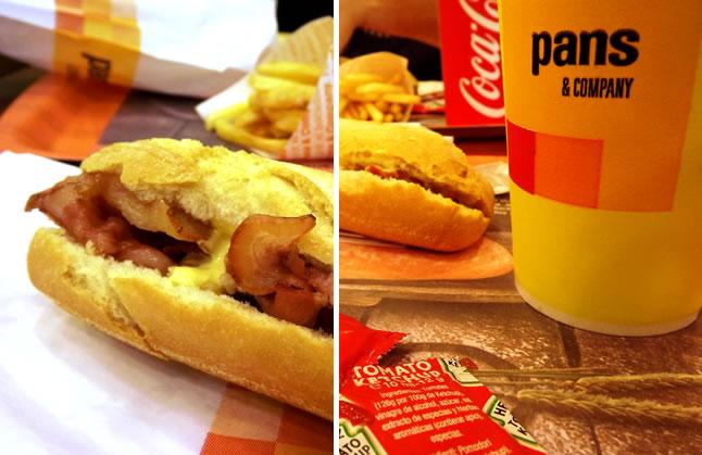 blog-do-xan-barcelona-onde-comer-pans-company-2