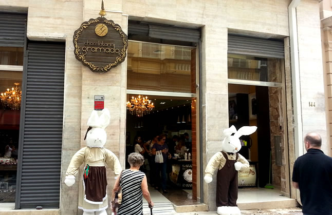 blog-do-xan-chocolataria-gramado-sao-paulo-0