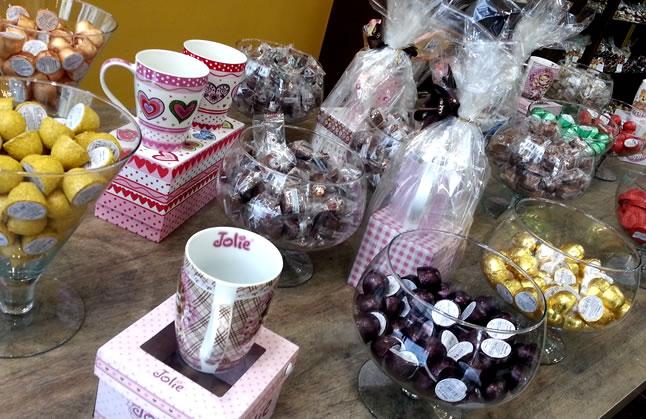 blog-do-xan-chocolataria-gramado-sao-paulo-2