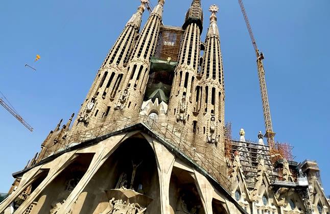 blog-do-xan-barcelona-espanha-sagrada-familia-1