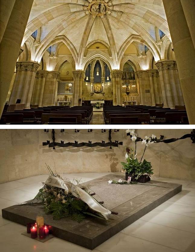 blog-do-xan-barcelona-sagrada-familia-fachada-cripta