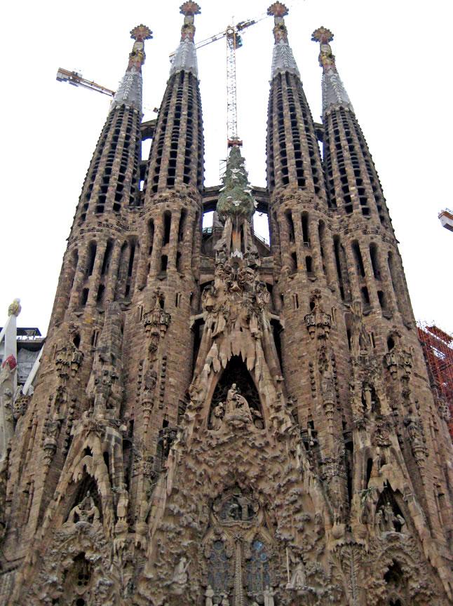 blog-do-xan-barcelona-sagrada-familia-fachada-natividade