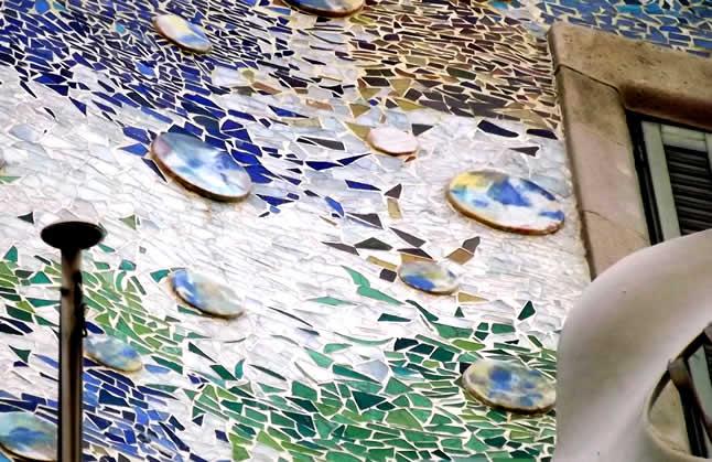 blog-do-xan-espanha-barcelona-casa-batlo-parede