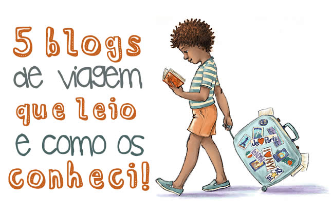 blog-do-xan-blogs-viagem