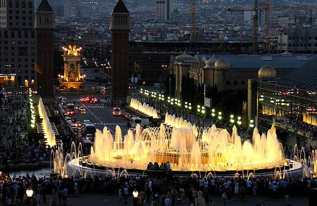 blog-do-xan-espanha-barcelona-fonte-magica-montjuic