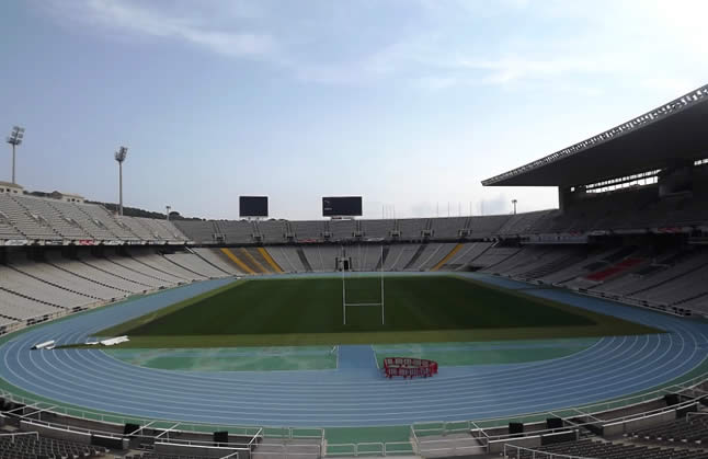 blog-do-xan-espanha-barcelona-montjuic-estadio-olimpico-3