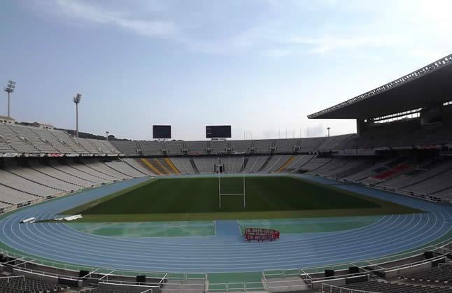 blog-do-xan-espanha-barcelona-montjuic-estadio-olimpico-3