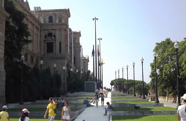 blog-do-xan-espanha-barcelona-montjuic-museu-catalunya
