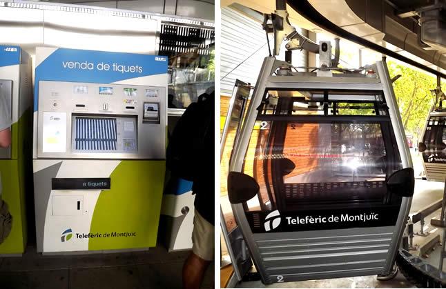 blog-do-xan-espanha-barcelona-montjuic-teleferico