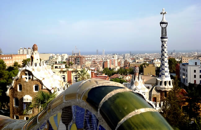 blog-do-xan-espanha-barcelona-parc-guell-1