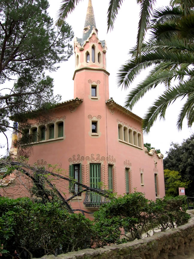 blog-do-xan-espanha-barcelona-parc-guell-casa-museu-gaudi