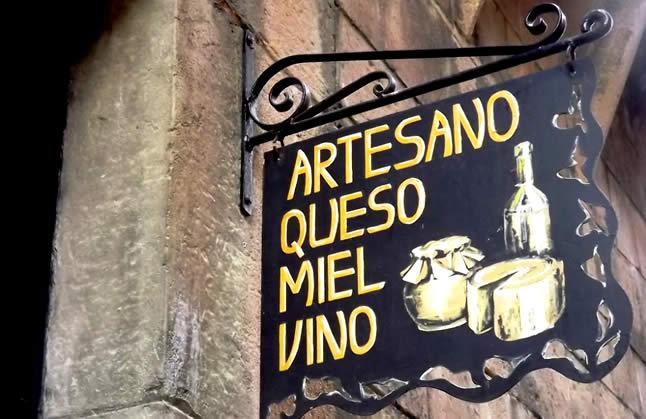 blog-do-xan-espanha-barcelona-poble-espanyol-loja