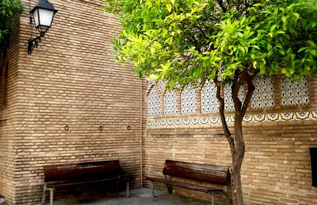 blog-do-xan-espanha-barcelona-poble-espanyol-praca