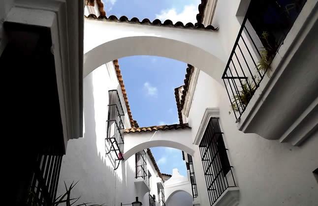blog-do-xan-espanha-barcelona-poble-espanyol-vila-4