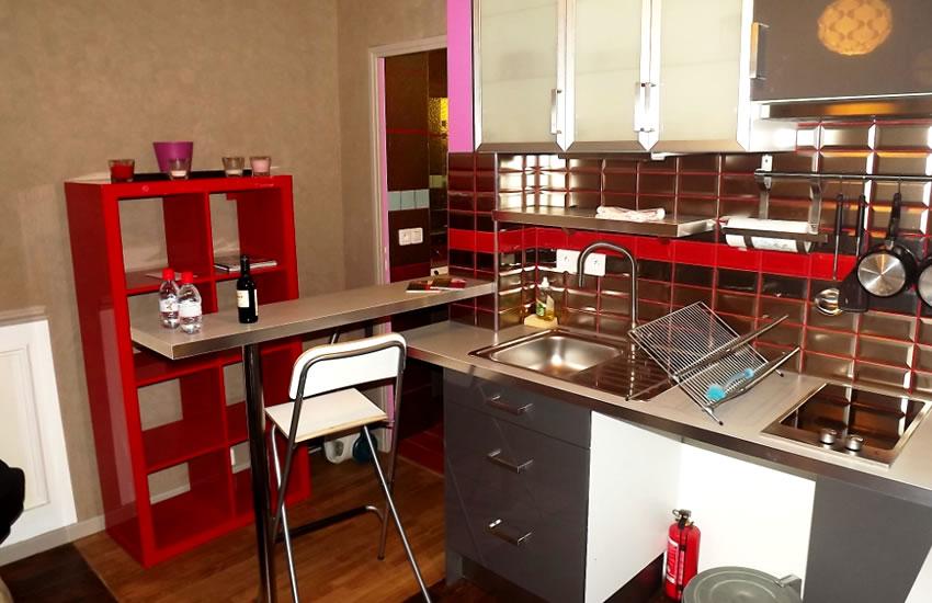 blog-do-xan-franca-paris-apartamento-airbnb