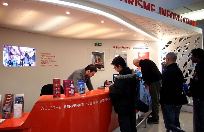 blogdoxan-aeroporto-orly-paris-informacoes-turisticas