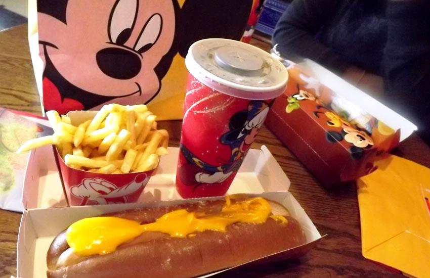 blog-do-xan-disneyland-paris-hot-dog