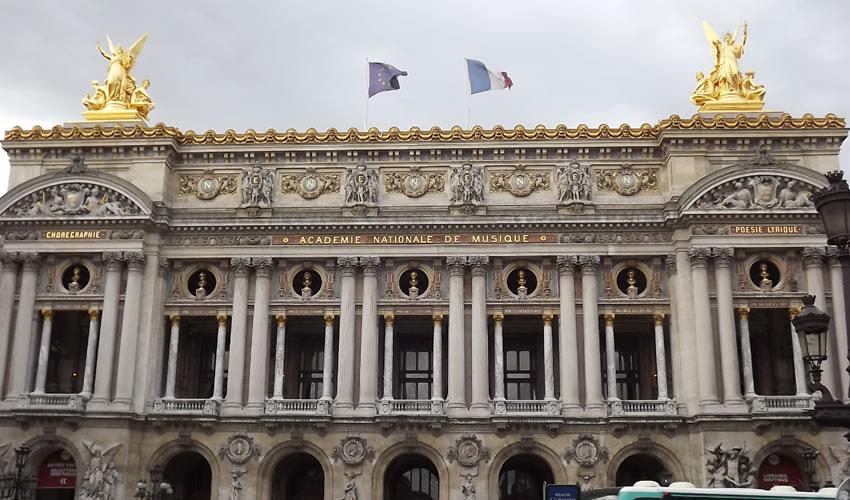 blog-do-xan-franca-paris-opera-garnier