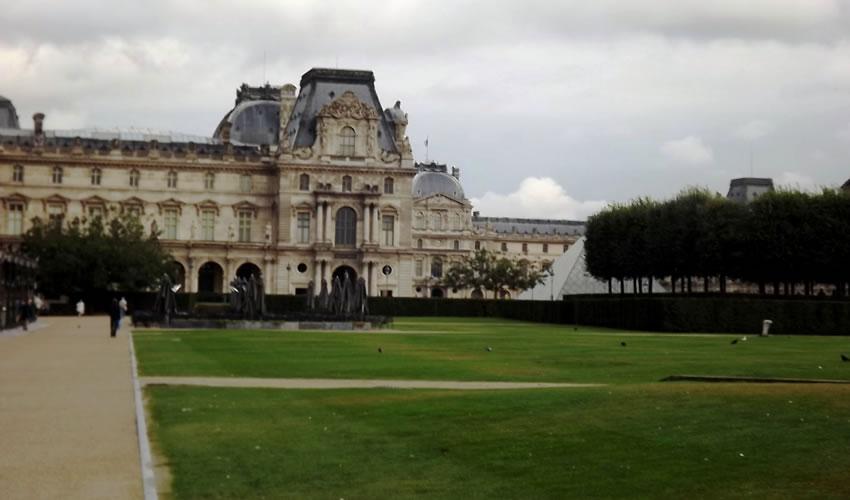 blog-do-xan-franca-paris-terrasse-louvre