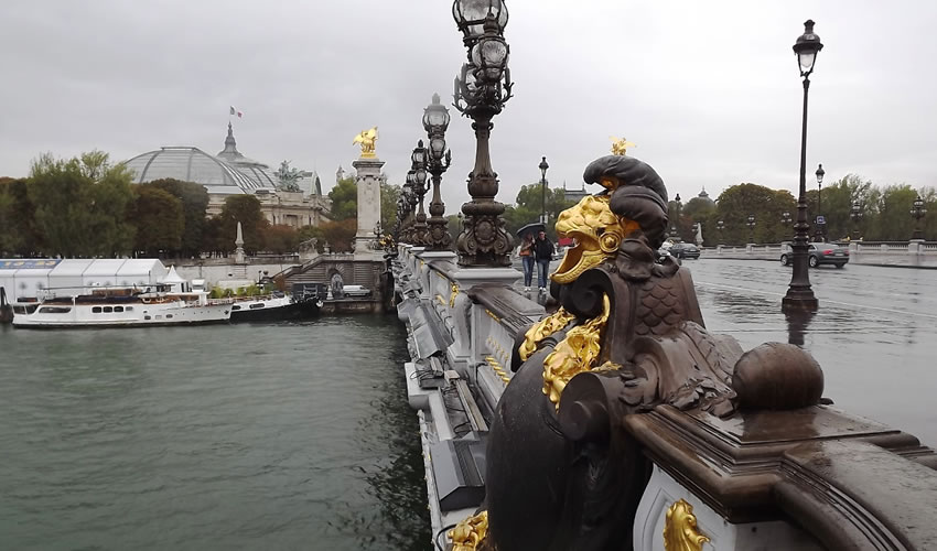 blog-do-xan-france-paris-pont-alexandre-III-2