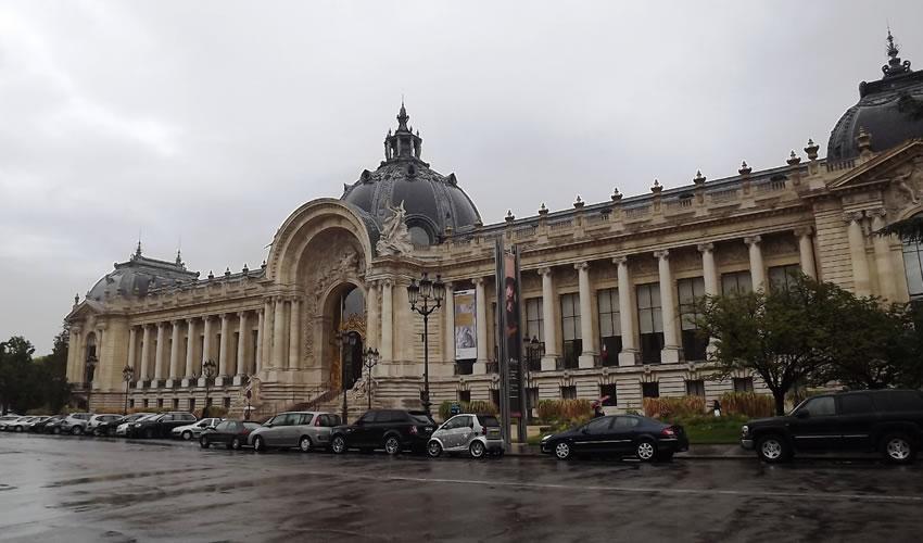 blog-do-xan-france-paris-pont-alexandre-III-4