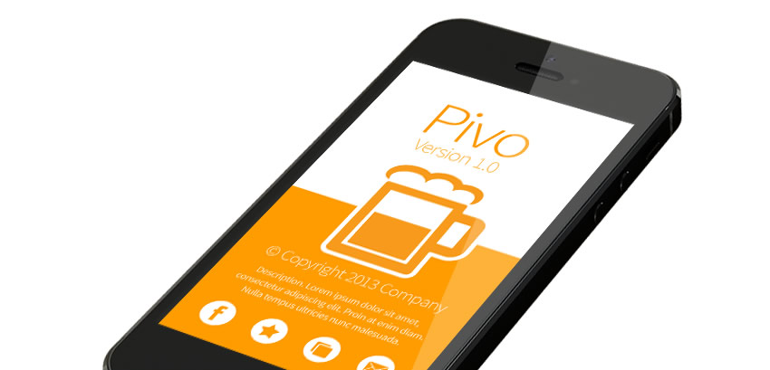 blog-do-xan-pivo-app2