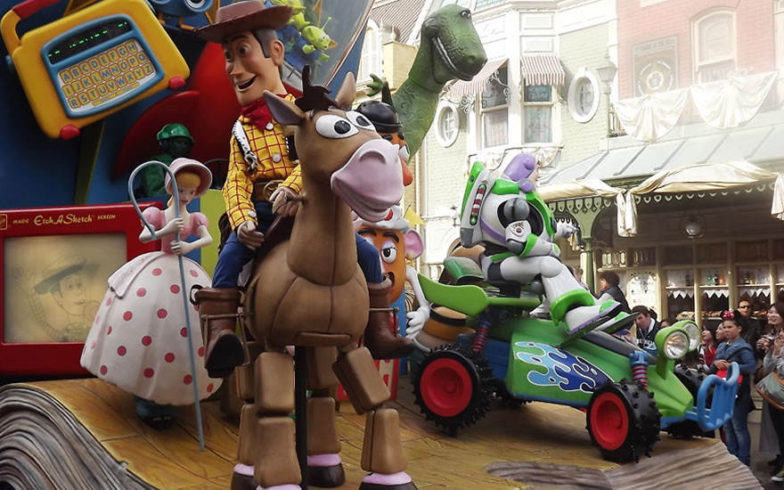 blog-do-xan-disneyland-paris-parade4