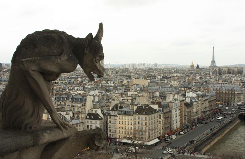 blog-do-xan-franca-paris-catedral-notre-dame-3