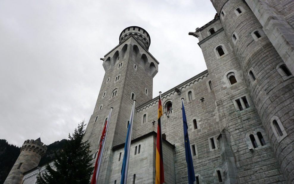 blog-do-xan-Castelo-de-Neuschwanstein-10