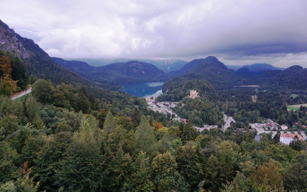 blog-do-xan-Castelo-de-Neuschwanstein-14