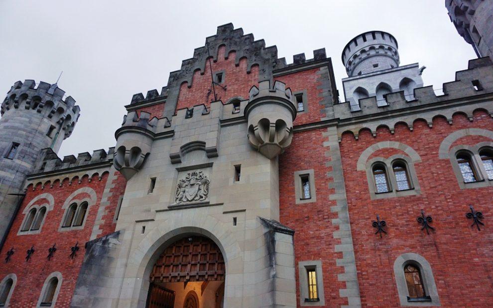blog-do-xan-Castelo-de-Neuschwanstein-15