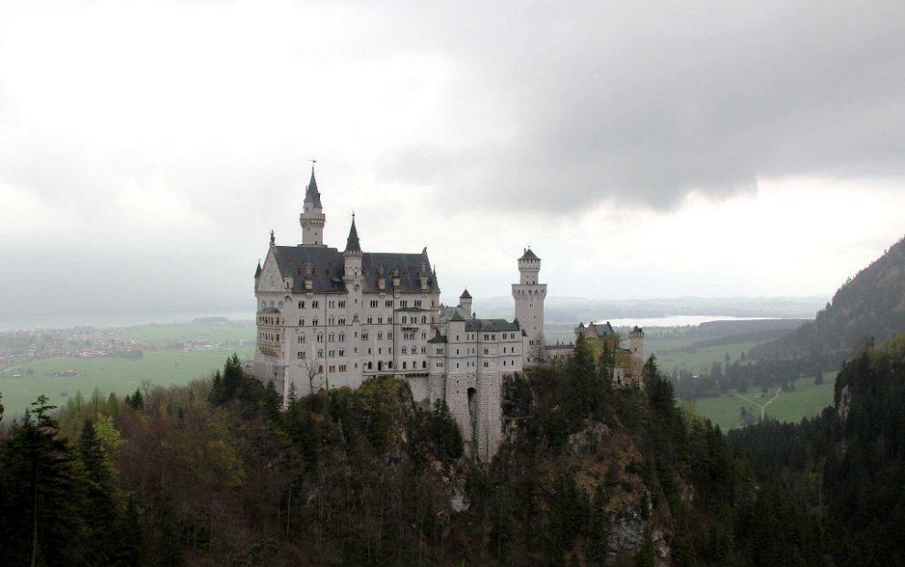blog-do-xan-Castelo-de-Neuschwanstein-16