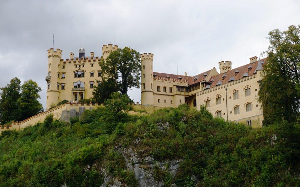 blog-do-xan-Castelo-de-Neuschwanstein-8