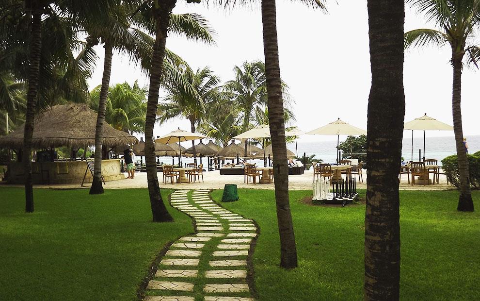 cancun-blog-do-xan-1