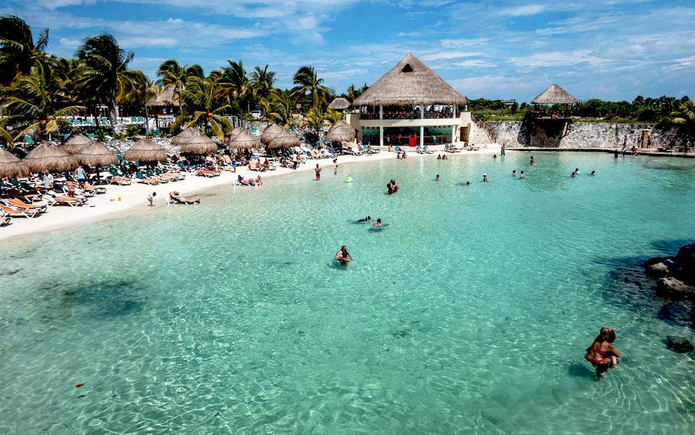 cancun-blog-do-xan-2