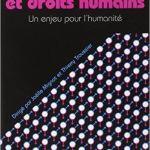 Santé sexuelle et droits humains