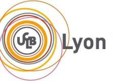 Annales de 2ème année du DIU de sexologie de Lyon