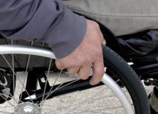 Les sites de rencontres, un parcours d'obstacles pour les handicapés