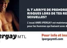 VIH : les associations réclament l'accès à la prophylaxie pré-exposition (PrEp) pour les plus exposés