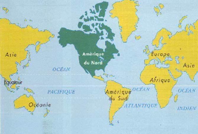 monde_vue_amerique_du_nord