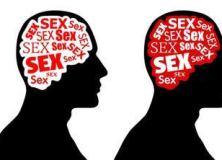 Penser au sexe améliorerait la mémoire