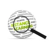Ensino a Distancia - EAD