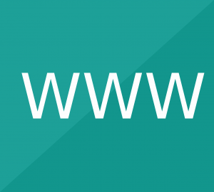 Selling Domain Names