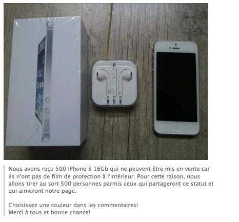 fauxconcours_iphone_facebook