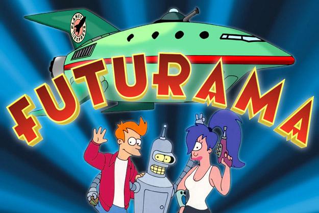 futurama_logo