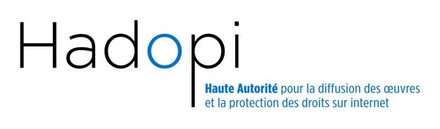 logo_hadopi