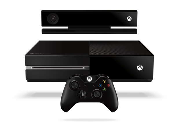 xboxone_official