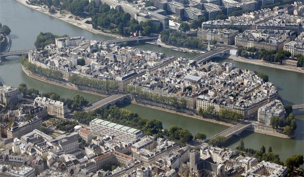 paris14juillet2013b