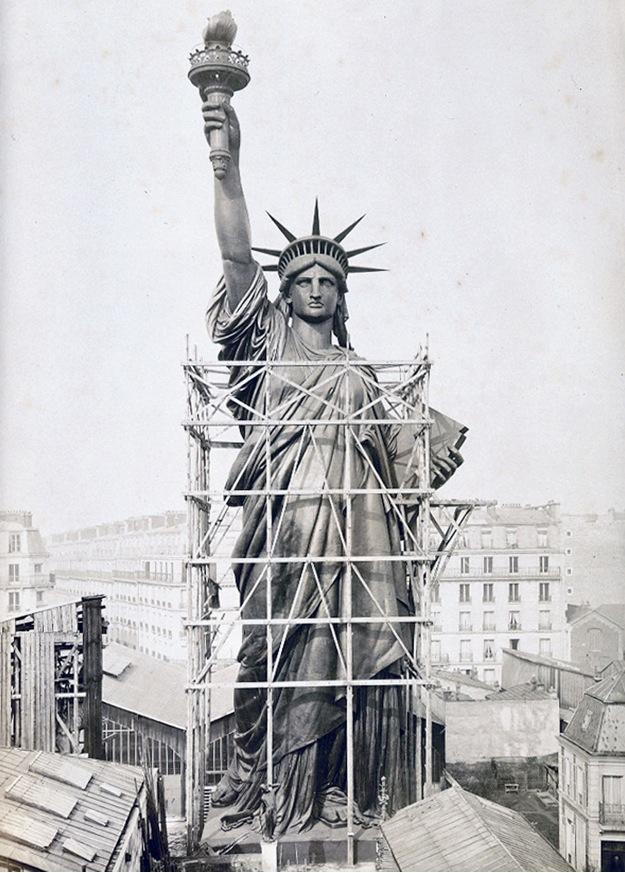statue_liberty1